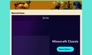 Online-flash-games.ru thumbnail