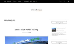 Onlinestocksbrokers.blogspot.qa thumbnail