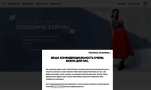 Opel.ru thumbnail