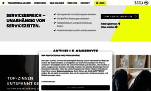 Opelbank.de thumbnail