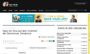 Open-air-kino-auf-dem-innenhof-der-domschule-osnabruck.kino-zeit.de thumbnail