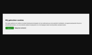 Openingstijdengids.nl thumbnail