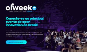 Openinnovationseminar.com.br thumbnail