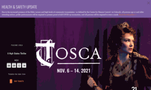 Operacolorado.org thumbnail