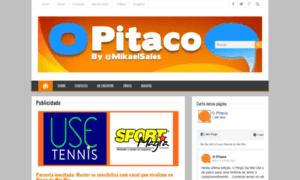 Opitaco.com.br thumbnail