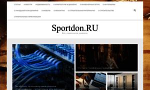 Optimin.ru thumbnail