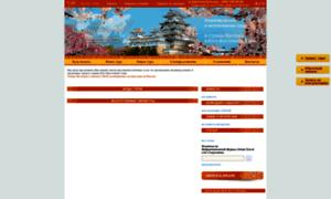 Orient-travel.ru thumbnail