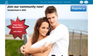 ileostomy dating website
