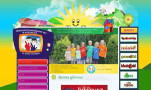 P6.przedszkola.net.pl thumbnail