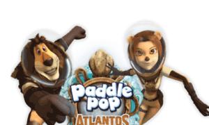 Paddlepopadventure.pk thumbnail