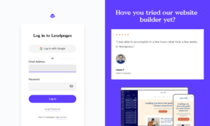 Pages.leadpages.net thumbnail