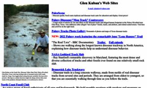 Paleo.cc thumbnail