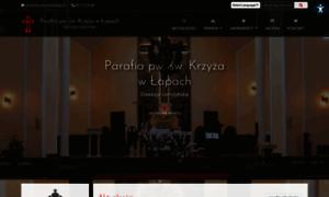 Parafialapy.pl thumbnail