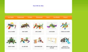 parksangrup.com.tr - Parksan Grup
