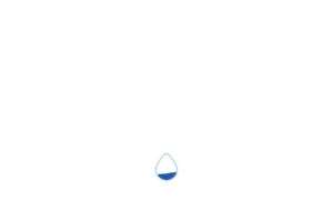 Parmalat.ru thumbnail