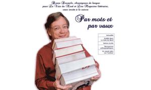 Parmotsetparvaux.fr thumbnail