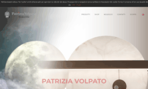 Patriziavolpato.it thumbnail