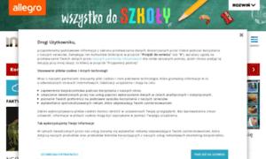Paulla.muzzo.pl thumbnail