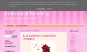 Pdfkonyvek9.blogspot.hu thumbnail