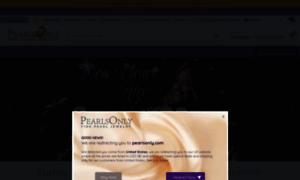 Pearlsonly.fr thumbnail