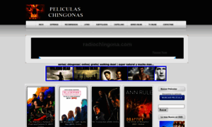 Is Peliculaschingonas Legit And Safe Peliculas Chingonas Reviews