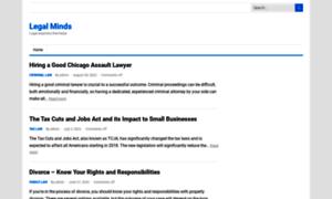Pennkogsa.org thumbnail