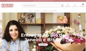 Peramoreflores.com.br thumbnail