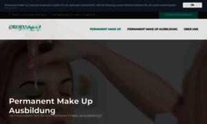 Permanent-make-up.saarland thumbnail