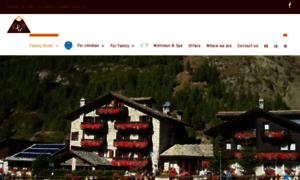Petithotel.net thumbnail
