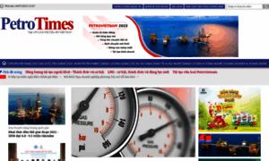 Petrotimes.vn thumbnail