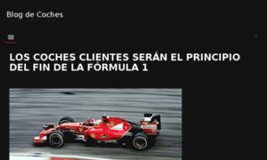 Peugeot208.com.mx thumbnail