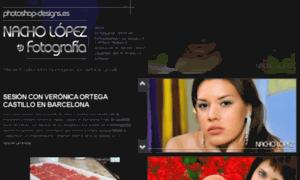 Photoshop-designs.es thumbnail