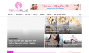 Phunuplus.net thumbnail
