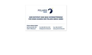 Physiotherapie-grobe.de thumbnail
