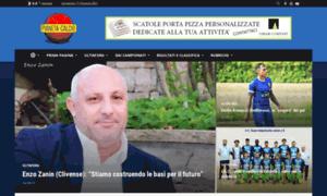 Pianeta-calcio.it thumbnail