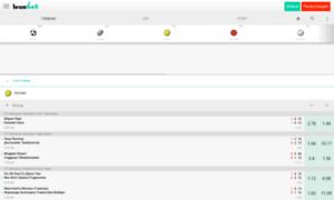 Pin-upbet.ru thumbnail