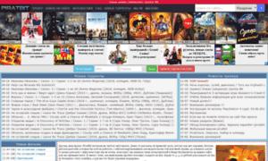 piratbit.org -