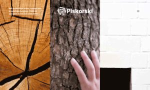 Piskorski.fr thumbnail