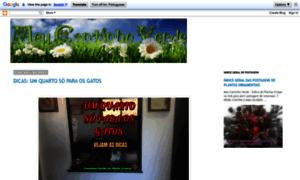 Plantas-ornamentais.blogspot.com.br thumbnail