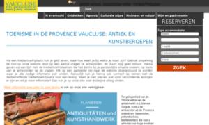 Plassennet.nl thumbnail