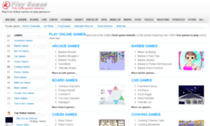 Play-games.ro thumbnail