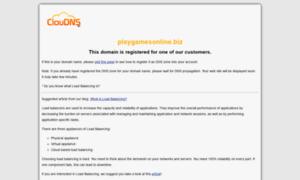 Playgamesonline.biz thumbnail