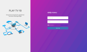 playtv10.net - playtv10&46net