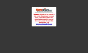 Playweb.net thumbnail