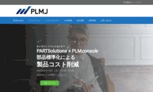 Plmj.jp thumbnail