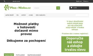 Plna-miska.cz thumbnail