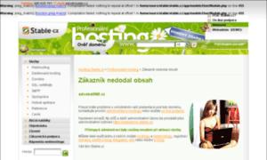 Podpora.cz thumbnail