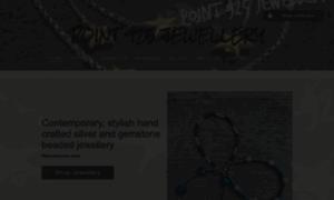 Point925jewellery.co.uk thumbnail