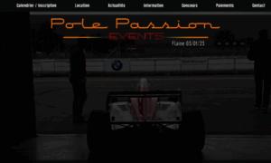 Polepassion.fr thumbnail