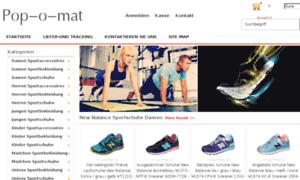Pop-o-mat.de thumbnail